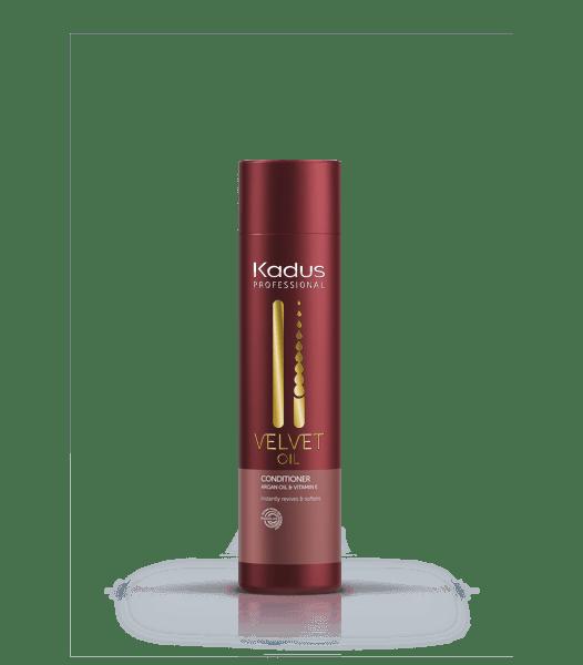 Kadus Velvet Oil Conditioner