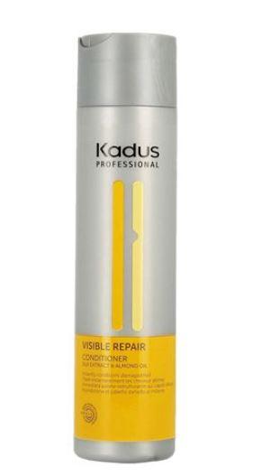 Kadus Visible Repair Shampoo