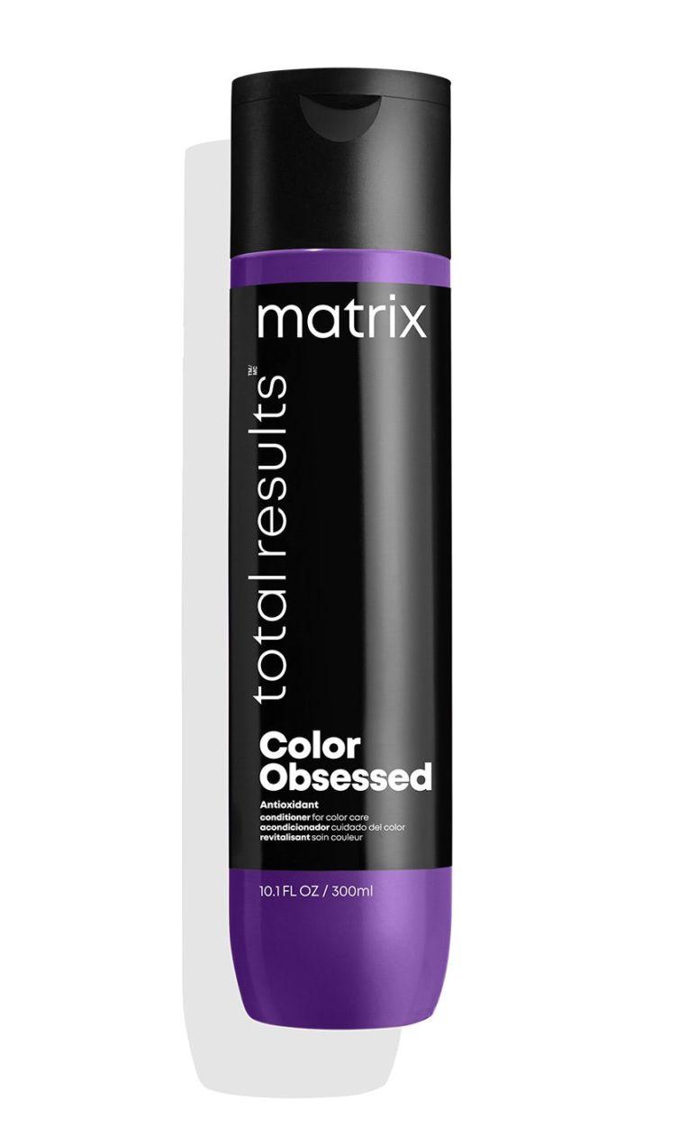 Matrix Colour Obsessed Conditioner
