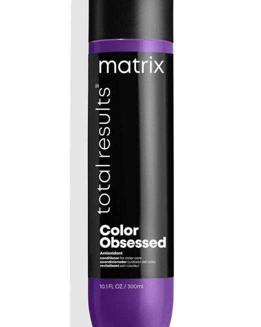 totalresultscolorobsessedconditioner300ml2x