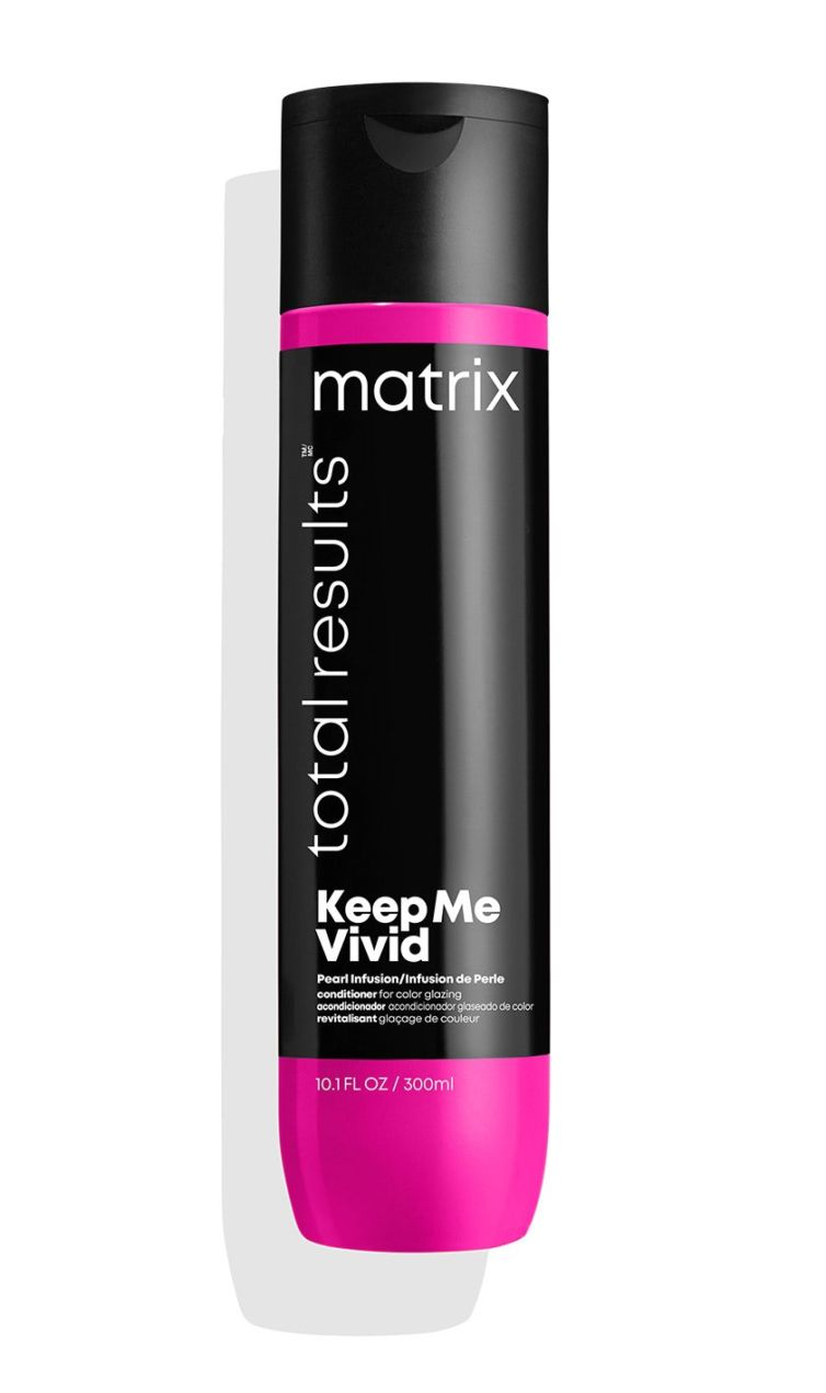 Matrix Keep Me Vivid Conditioner