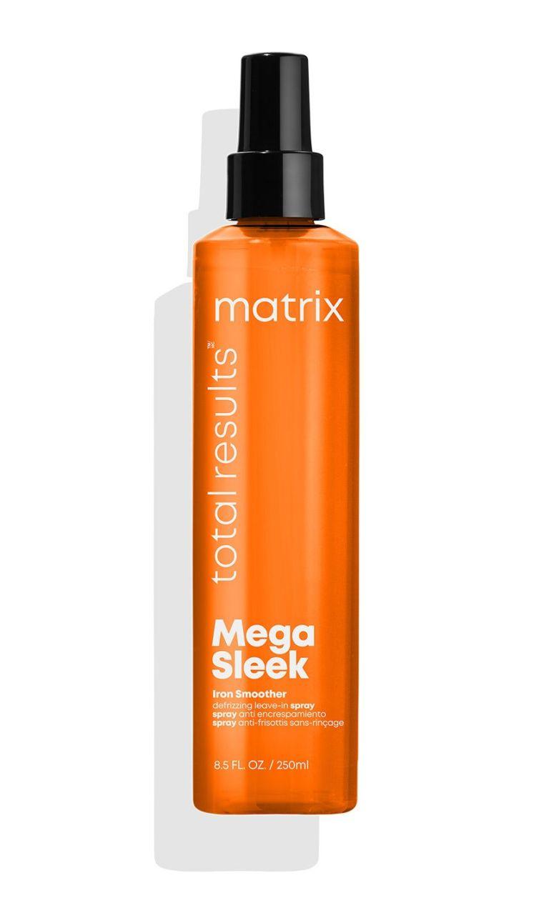 Matrix Mega Sleek Iron Smoother
